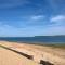 Lepe Bay