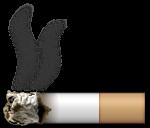 Smoking Emoji
