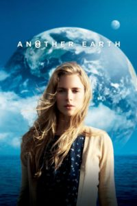 """Poster for the movie """"Another Earth"""""""