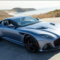 AML DBS Superleggera 6